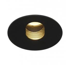 Точечный врезной светильник SLV - H-Light 2 114490