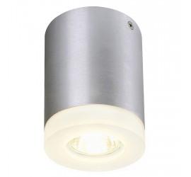 Точечный накладной светильник SLV - Tigla Recessed Fitting 114730