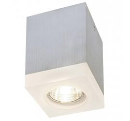 Точечный накладной светильник SLV - Tigla Recessed Fitting 114740