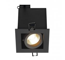 Точечный врезной светильник SLV - Kadux 115510