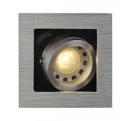 Точечный врезной светильник SLV - Kadux 1 Recessed Fitting 115516