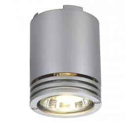 Точечный накладной светильник SLV - Barro Ceiling Light 116202