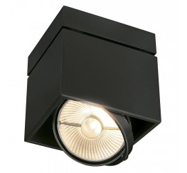 Точечный накладной светильник SLV - Kardamod Ceiling Light 117100