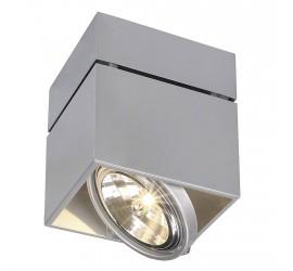 Точечный накладной светильник SLV - Kardamod Ceiling Light 117124