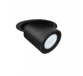 Точечный врезной светильник SLV - Supros 118170