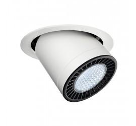 Точечный врезной светильник SLV - Supros 118171