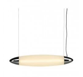 Подвесной светильник SLV - Crest Pd-1 Pendant 133780