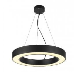 Подвесной светильник SLV - Medo Ring 133840
