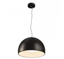 Подвесной светильник SLV - Bela 40 133886