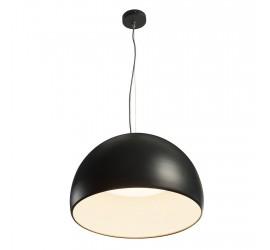 Подвесной светильник SLV - Bela 60 133896