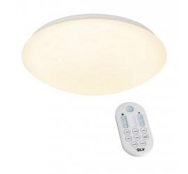 Потолочный светильник SLV - Lipsy 50 M Kelvin Control 134060
