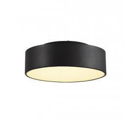 Потолочный светильник SLV - Medo 30 Ceiling Light 135020
