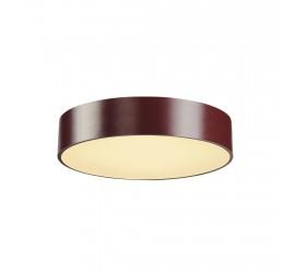 Потолочный светильник SLV - Medo 40 Ceiling Light 135076