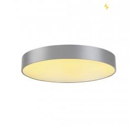 Потолочный светильник SLV - Medo 60 Ceiling Light 135124
