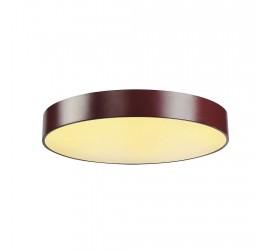 Потолочный светильник SLV - Medo 60 Ceiling Light 135126