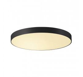 Потолочный светильник SLV - Medo 90 Ceiling Light 135170