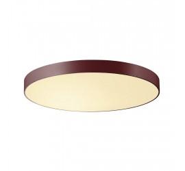 Потолочный светильник SLV - Medo 90 Ceiling Light 135176
