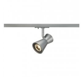 Трековый светильник SLV - Diabo Spot For 240V 1-Phase Track 143344