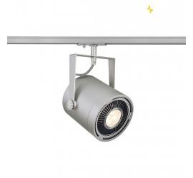 Трековый светильник SLV - Euro Spot Spot For 1-Phase High-Voltage Bus Bar 143804
