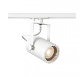 Трековый светильник SLV - Euro Spot Spot For 1-Phase High-Voltage Bus Bar 143811