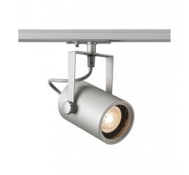 Трековый светильник SLV - Euro Spot Spot For 240V 1-Phase Track 143814