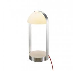 Настольная лампа SLV - Brenda 146101