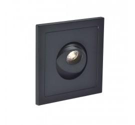 Точечный врезной светильник SLV - Pho 146210
