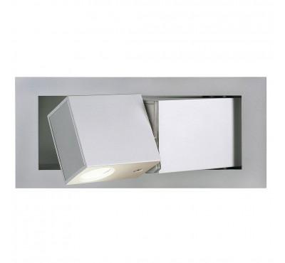Точечный врезной светильник SLV - Bedside 146242