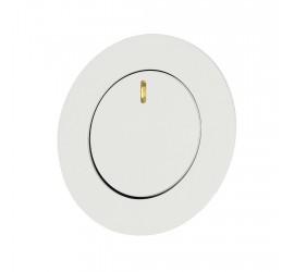 Точечный врезной светильник SLV - Gilaled 146362