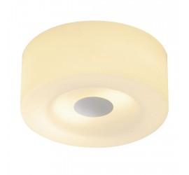 Потолочный светильник SLV - Malang 146942