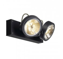 Спот SLV - Kalu Wall And Ceiling Light 147260