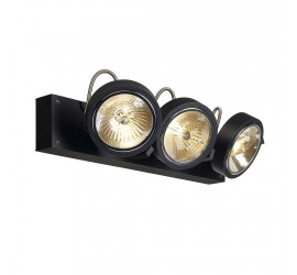 Спот SLV - Kalu Wall And Ceiling Light 147270