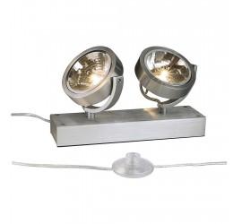 Торшер/напольный светильник SLV - Kalu Floor 2 Floor Stand 147296