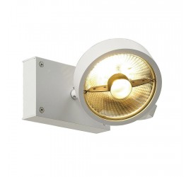 Спот SLV - Kalu Wall And Ceiling Light 147301