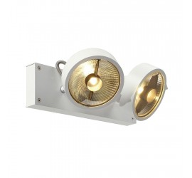 Спот SLV - Kalu Wall And Ceiling Light 147311