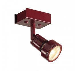 Спот SLV - Puri 1 Wall And Ceiling Light 147366