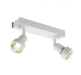 Спот SLV - Puri 2 Wall And Ceiling Light 147371