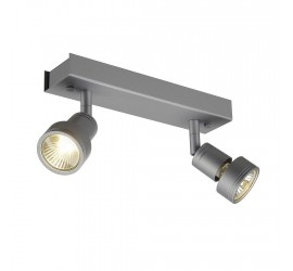 Спот SLV - Puri 2 Wall And Ceiling Light 147374