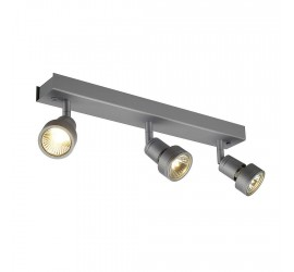 Спот SLV - Puri 3 Wall And Ceiling Light 147384