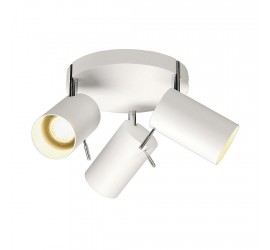 Спот SLV - Asto Tube 3 Wall And Ceiling Light 147414