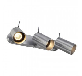 Спот SLV - Asto Tube 3 Wall And Ceiling Light 147423