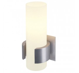 Бра SLV - Dena 1 Wall Light 147519