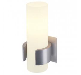 Бра SLV - Dena 1 Wall Light 147519