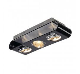Потолочный светильник SLV - Retrosix 147593