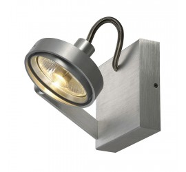 Спот SLV - Kalu 2 Wall And Ceiling Light 147706