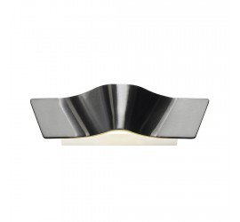 Бра SLV - Wave Wall 25 Wall Light 147826