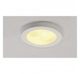 Потолочный светильник SLV - Plastra 105 148001
