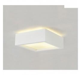 Потолочный светильник SLV - Plastra 104 148002
