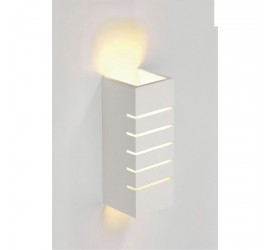 Бра SLV - Plastra Wall Light 148010