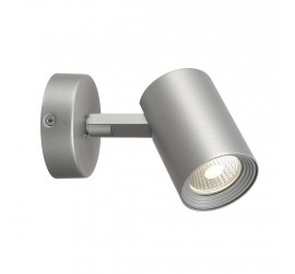 Бра SLV - Debasto Wall And Ceiling Light 148504